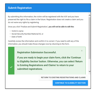 Registration Confirmation screen.PNG